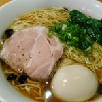 台湾初進出!台湾で本場の長岡ラーメンを食べたいなら『麵屋真登(麺や真登)』がおすすめ