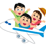 【新潟空港発】新潟から台湾に行く一番お得な行き方は?直行便・乗り継ぎ・新幹線経由で比較してみる