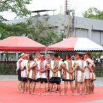 【レポ】ブヌン族のお祭りは伝統的な暮らしを伝える重要な儀式だった(射耳祭)
