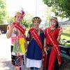 【台湾東部】原住民の祭りを参観する際に気をつけたいことと注意点