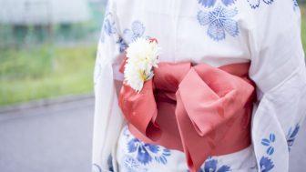 性差が強調されている社会だな…。一時帰国中、久しぶりの日本で感じた5つのこと