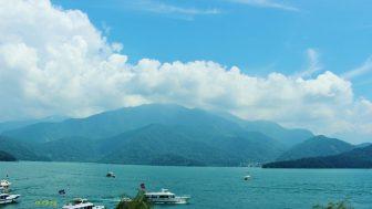私が地方公務員を辞めて台湾に来た理由